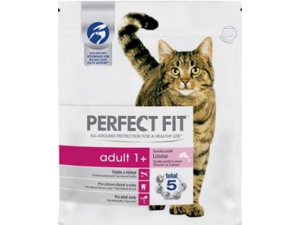 3076 perfect fit adult 750 g