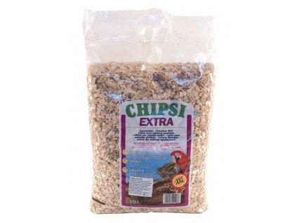 drt jrs chipsi extra xxl 3 2kg original