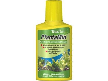 TETRA Planta Min 250 ml