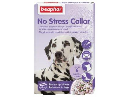 No Stress Collar Dog 65 cm