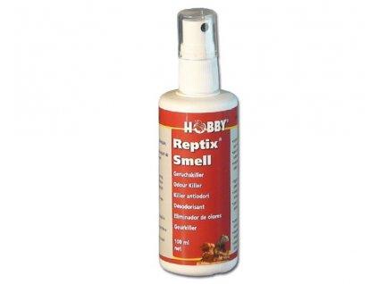 reptix smell 100