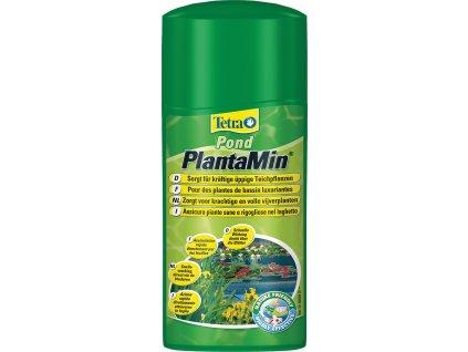 TETRA Pond PlantaMin 250 ml