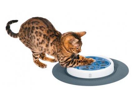 skrabadlo cat it design senses original