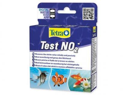 0198266 tetra test no2 10ml 600