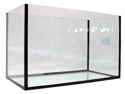 akvarium ante 12l original
