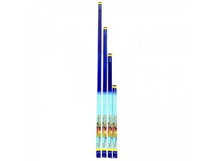 aqua medic tube t5 reef blue 24 watts 22000k 550mm