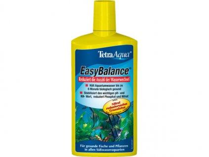 2860 tetra easy balance 500