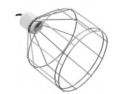 Exo Terra Wire light L