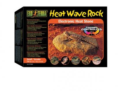 Kámen topný EXO TERRA Heat Wave Rock malý (6W)