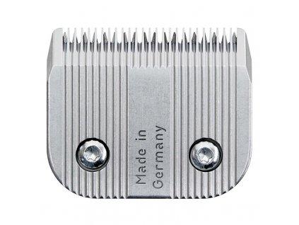28396 pla ersatzscherkopf 1mm hs 1245 7320 1000x1000 6