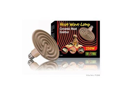 120641 exo terra lampara de ceramica calefactora 150 w 60 1 jpg 1 g