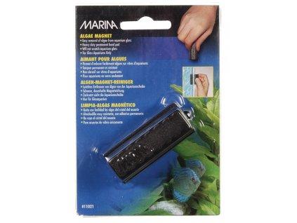 Hagen Marina stěrka magnetická malá 6x4 cm