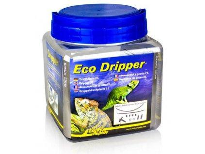 Lucky Reptile Eco Dripper 2 L