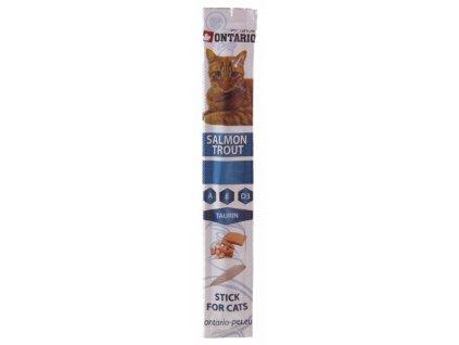 ONTARIO stick Salmon & Trout 5 g
