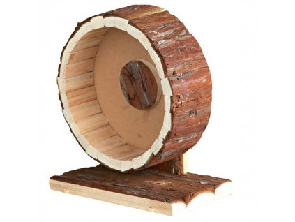 6259 trixie natural living kolotoc dreveny 20 cm