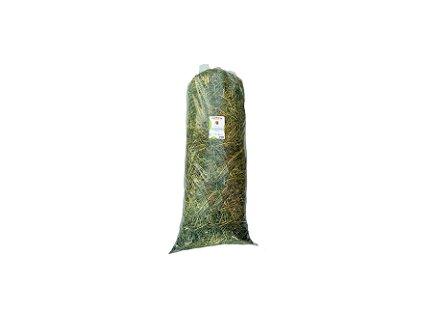PanMalina Seno 4,5 kg