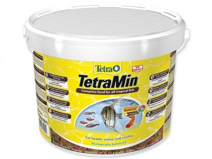 Tetra Min 10 l