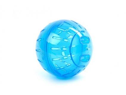 JK Animals malá plastová koule 14 cm