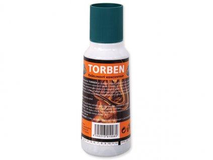 7741 hu ben torben raselinovy koncentrat 180 ml