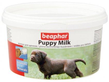 Beaphar Puppy milk 200 g
