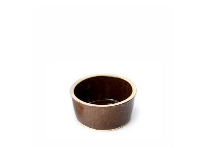 32473 jk animals keramicka miska pro kraliky pr 15 cm 0