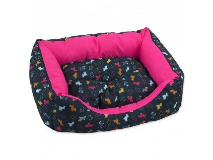 sofa pes