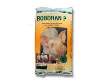 upload 2012 11 30 15 10 00 50b8be389d44e roboran p pro prasata plv 1kg 541