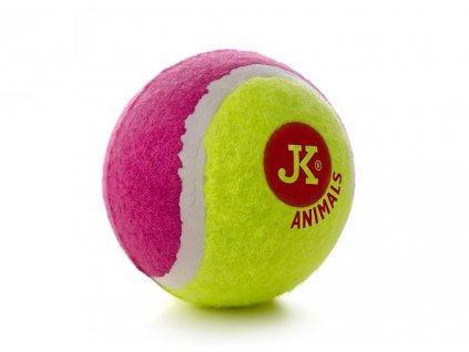 46052 jk animals hracka mic tenis m 10 cm 1