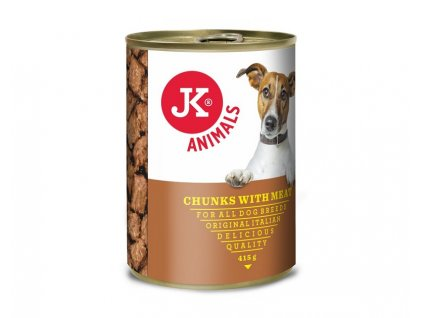 44871 jk animals chunks with meat 1