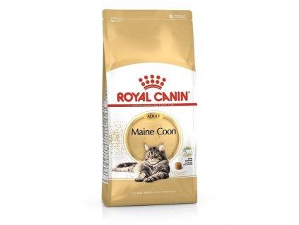 royal canin maine coon 400g original