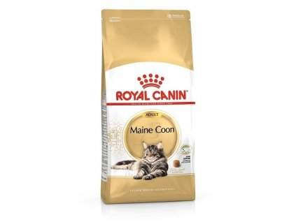 royal canin maine coon 400g original