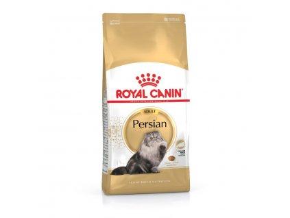 royal canin persian 400g original (1)