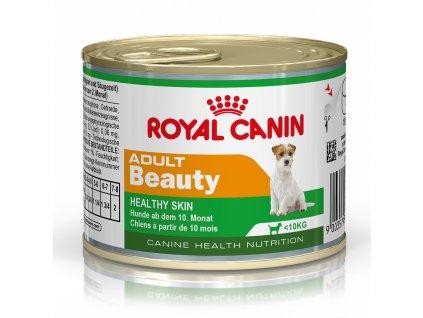 royal canin adult beauty 195 g original