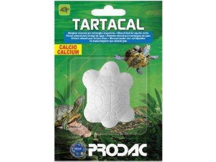 Prodac Tartacal 15 g