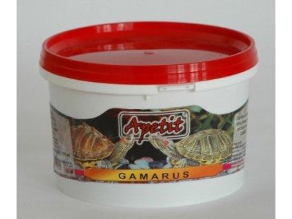 APETIT GAMARUS 54 g