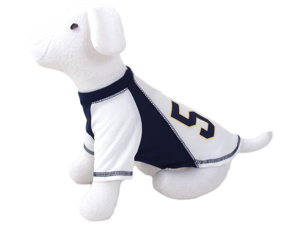Triko Dog Fantasy Sport 57 35 cm