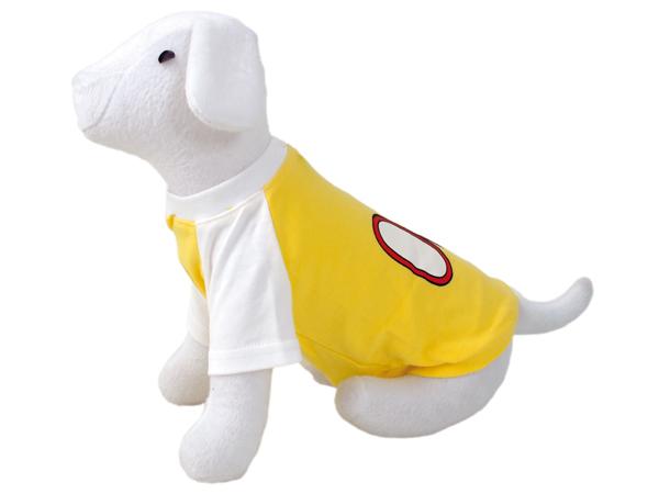 Triko Dog Fantasy Sport 08 35 cm