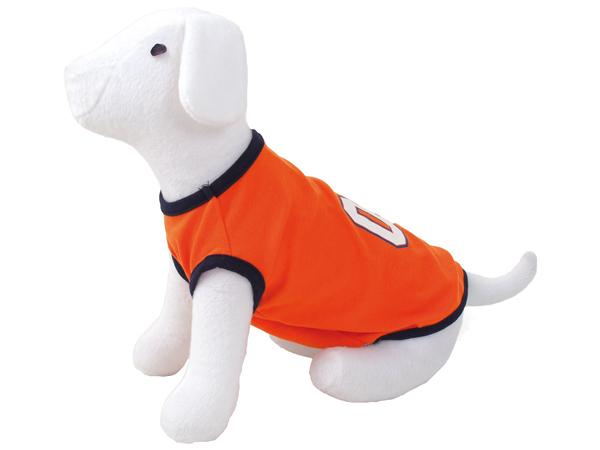 Triko Dog Fantasy Sport 01 35 cm