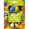 Green bird 50 ml