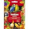 Iodine pearls 50 g