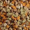 Sušenky zvířátka vanilka 1 kg