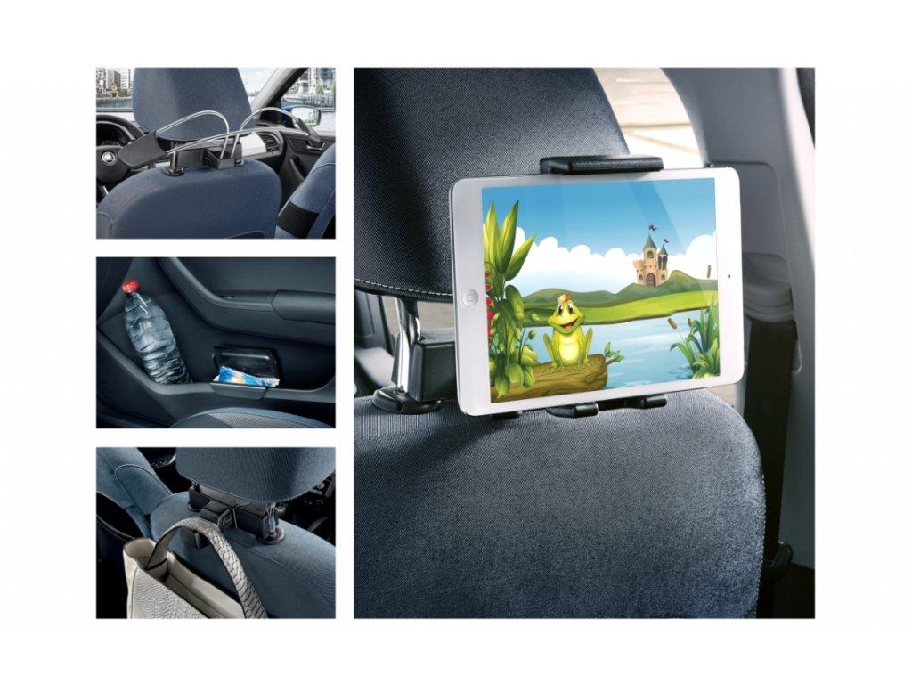 Comfort Pack Smart holder sada 000061122E