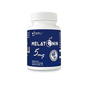 melatonín