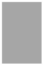 Knops-icon-1-hearingprotection