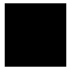Rozcestník