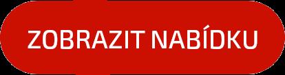 tlacitko_zobrazit_nabidku