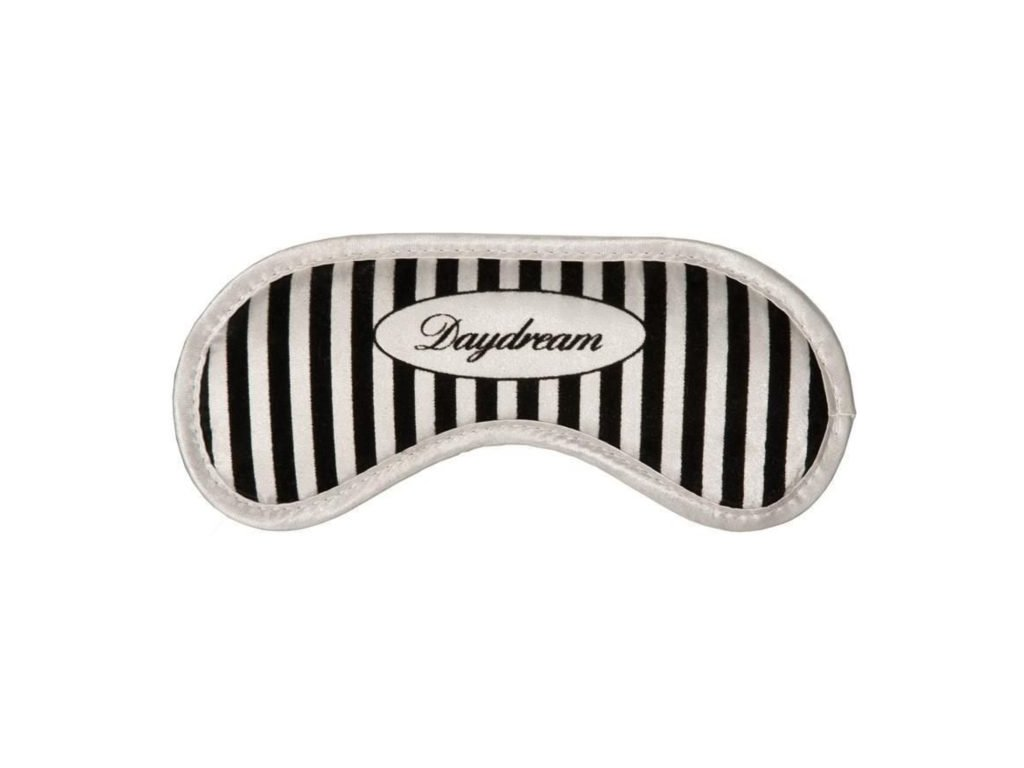 Maska na spadní Daydream Cottage Stripes