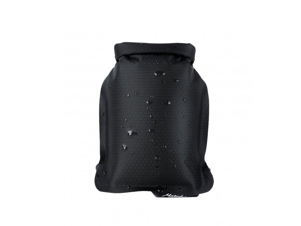 Matador pouzdro na mýdlo Flatpak Soap Bar Case