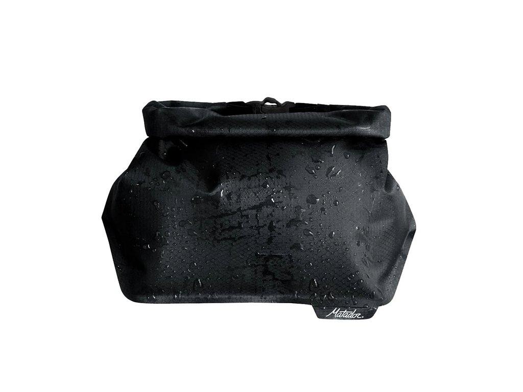 Matador toaletní cestovní pouzdro FlatPak Toiletry Case
