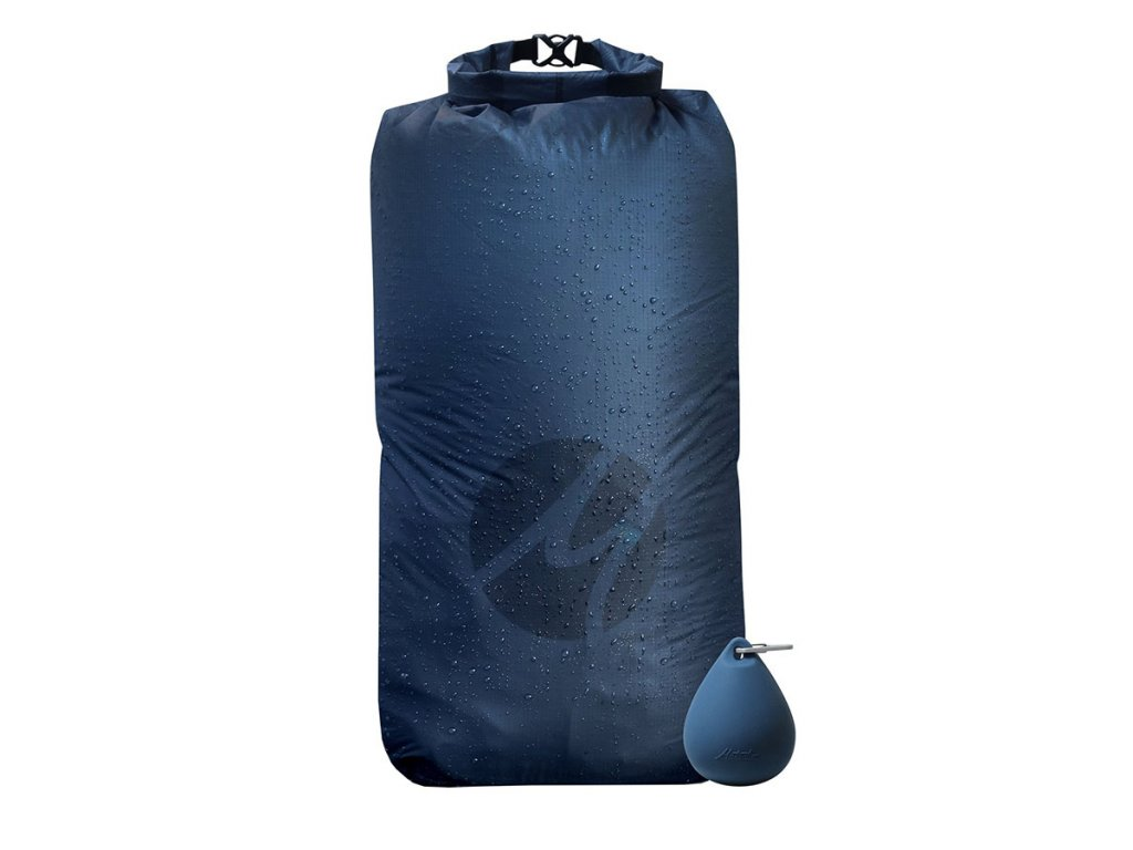 Matador voděodolný vak na oblečení Droplet XL